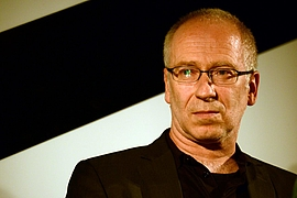 (c) Wolfgang Becker