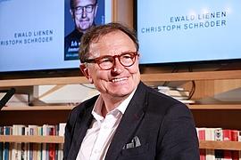 Ewald Lienen: Ich war schon immer ein Rebell, 16.05.2019