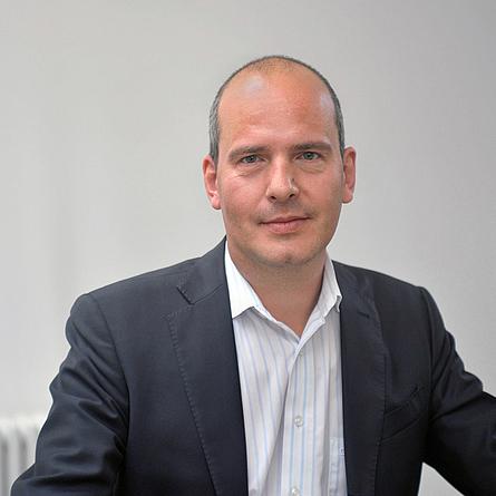 Jens Bisky Tumor