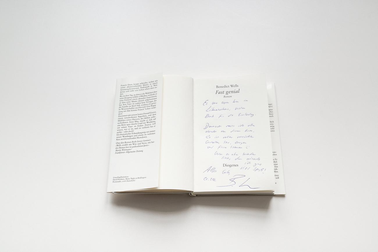 text für besten freund frankfurt